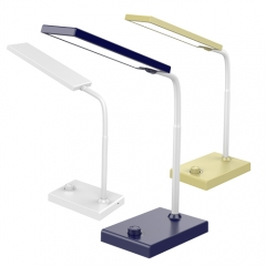 top Rechargeable Led Table Light